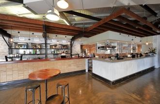 Cobblers Tavern
